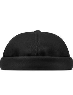 88d1f1d3c08 26 Best Hats images
