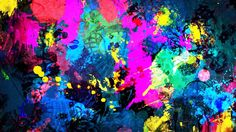 Abstract Art Wallpaper Hd 2853 Full HD Wallpaper Desktop - Res ...
