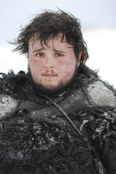 Game of Thrones - Season 2 Episode Still ...... !!!!