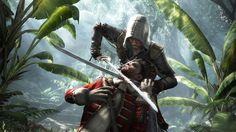 assassin's creed 4 - Google Search