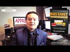 Instant Spokesperson 4 Review Preview - get *BEST* Bonus and Review HERE...