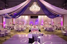 The Phoenician Weddings, elegant weddings - Scottsdale, Orange County Wedding Photographer