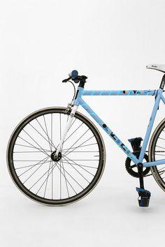 Glow Brightz String Bike Light #urbanoutfitters