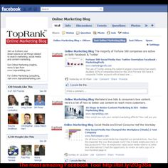 Amazing power with best facebook software yet http://facebookdemonsoftware.wordpress.com/