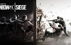 Things You may need to know about Rainbow Six Siege