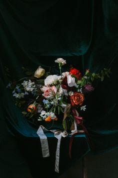 mary-mcleod-amy-osaba-events-bouquet