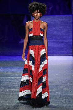 new-york-fashion-week-spring-2017-naeem-khan-8