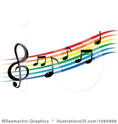 music clip art borders google search music clip art pinterest rh pinterest com free clipart music images free clipart musical instruments black and white