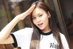 Kim Ye Won, G Friend, Wattpad, Kpop, Music, Pretty, Jacket, Twitter, People
