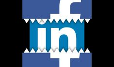 Facebook just added a jobs feature to compete with LinkedIn.