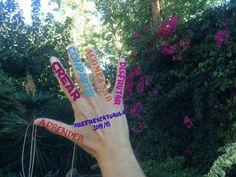 """Isabelica en Twitter: """"Mis deseos para este curso @yolandajivi @avivasal #refrescatuaula http://t.co/FKKWD3yQz8"""""""
