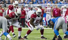 Patriots OG Jonathan Cooper's brutal start to his career continues = Former Arizona Cardinals and New England Patriots offensive lineman Jonathan Cooper hasn't had the best start to his NFL career. After being drafted as the No. 7 pick in the 2013 NFL draft by the Cardinals, Cooper was.....