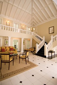 Royal Villas Half Moon, Jamaica