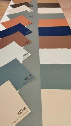 10 hjem malt i Jotun Serene blue 5490 Wall Paint Colors, Room Paint, Colour Pallete, Colour Schemes, Ikea Bedroom, Bedroom Decor, Jotun Paint, Jotun Lady, Trending Paint Colors