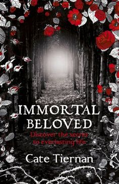 Immortal Beloved Series #1 Immortal Beloved