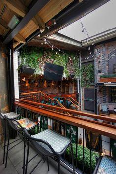 44 Best Paris Texas Bar And Smokehouse High Street Kilkenny
