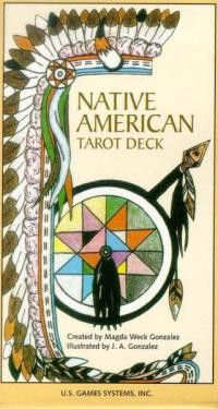 What Are Tarot Cards? Made up of no less than seventy-eight cards, each deck of Tarot cards are all the same. Tarot cards come in all sizes with all types Native American Tribes, Native American History, Native Americans, Tarot Card Decks, Tarot Cards, Tarot Card Spreads, Tarot Learning, Tarot Readers, Oracle Cards