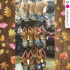 @cullmanrue_21 #Shopping #Clothes #BOGO #Cullman  These cute boots are only 34.99 and they are bogo $10 #rue21 #cullmanrue21 #boots #fall       Posted on October 24 2015 at 03:25PM at http://ift.tt/1OOdMRC by CullmanSense