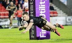 How have Catalans Dragons influenced Super League rugby in the past decade?