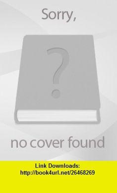 BIT By Bit Level 6 (9780021708208) Virginia A. Arnold, Carl B. Smith , ISBN-10: 0021708207  , ISBN-13: 978-0021708208 ,  , tutorials , pdf , ebook , torrent , downloads , rapidshare , filesonic , hotfile , megaupload , fileserve