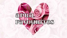 Check out my second blog post, my april favourites https://averagegirlonlinesite.wordpress.com/!     .............. #aprilfavourites #newblog #newblogpost #beautyblog #fashionblog #lifestyleblog #bblogger #fblogger #makeup #esteelauder #inspo #designinspo