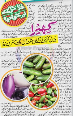 Pin by Muhammad Umer on food chart in 2018   Pinterest ...