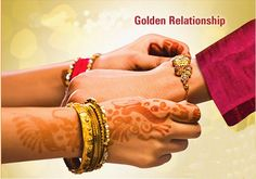 Raksha Bandhan is a festival of brother and sister cute relationship.On this day, Brother and Sister express their feelings with each other.So are you thinking the best way to express your feelings in front of your brother or sister.If Yes, then today is the lucky day for you because today i am posting some best Raksha Bandhan Poems For Brother and Sister Love.So enjoy Raksha Bandhan 2014. Rakhi Bandhan Poem's For Brother And Sister: 1. Sweet Sister Like You [Raksha Bandhan Poem]: Someone...
