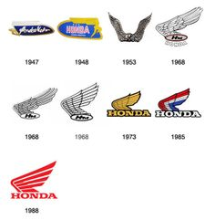 Twowheels+: Evolution of a logo