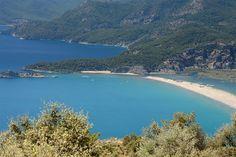 Get Married In Turkey Weddings Beach Wedding Thomson Holidays
