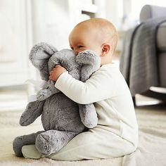 Scouting for that amazing plush for your baby? Look no further and shop #Havvit for fuzzy friends of all shapes and sizes! #ShopHavvit