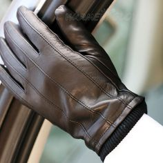 #fathersday #drivinggloves Because dad is tired of all those blisters from kicking ass behind the wheel.    Stylish, retro 60s and 70s style for men. Father's Day Gift Ideas.