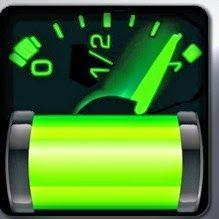 thủ thuật sạc pin cho smartphone nhanh hơn