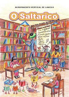Trinta por uma linha é um livro recomendado para o 3º ano de escolaridade. Neste livro de António Torrado reúnem-se contos pequenos. muito divertidos. muito engraçados.