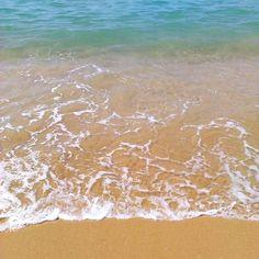 Um lugar fresco, é tudo o que é preciso para hoje! #lugarfresco #calor #agosto #beira-mar #fresh #summertime #verão #ilikesummertime