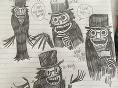 The Babadook, Horror Icons, Nightmare On Elm Street, Horror Movies, Gay, Comics, My Love, Memes, Cute
