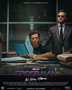 Trailers, Peter Spiderman, Siper Man, Mundo Marvel, Columbia Pictures, Stop Talking, Spider Verse, Movie List