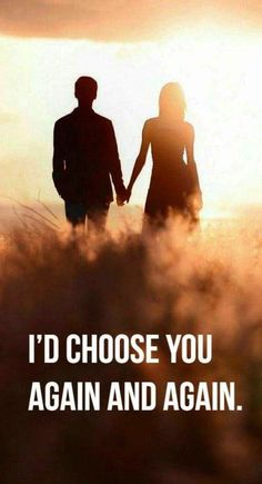 These most popular love quotes can help you or anyone describe their feelings and emotions in the form of these words.These love quotes are from those Love Quotes For Him Boyfriend, Romantic Quotes For Girlfriend, Girlfriend Quotes, Me As A Girlfriend, True Love Quotes, Best Love Quotes, Me Quotes, Qoutes, Crush Quotes
