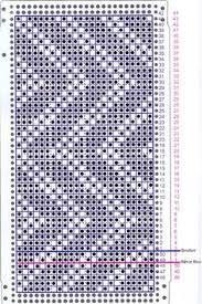 Image result for перфокарты вивинг Shibori, Knit Purl Stitches, How To Purl Knit, Tapestry Crochet, Card Patterns, C2c, Filet Crochet, Slip Stitch, Knitting Patterns
