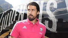 Sintesi Juventus Siviglia - Juventus batte Siviglia 2-0, Vecchia Signora è la bella d'Europa. Dopo Manchester, bianconeri si confermano con un'altra grande prestazione