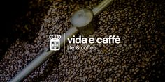 Inspired by street cafès of Portugal, infused with the energy of the people of Africa, & blended together in a place that inspires, vida is a way of life. Arabica Coffee Beans, Coffee Date, Blended Coffee, Cold Day, Coffee Cups, Life, Coffee Mugs, Coffee Cup