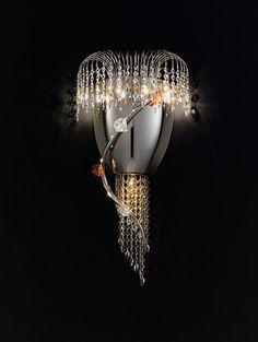 35 En Iyi Italian Design Lighting Görüntüsü Avizeler