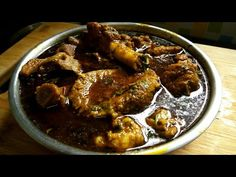 Mutton Curry Recipe, Vlog Youtube, Sunday Special, Lamb Dishes, Karnataka, Curries, Curry Recipes, Indian Food Recipes, Chicken Wings