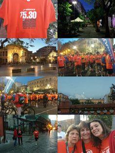 5,30 run city 2014