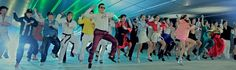 How to Do the Oppa Gangnam Style Dance Moves from Psy's Latest K-Pop Sensation « Dance Trends