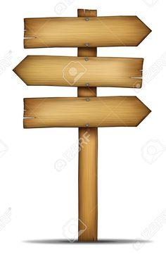13203557-Cartel-de-madera-con-la-flecha-de-direcci-n-del-polo-de-la-madera-como-un-tema-del-oeste-vieja-y-des-Foto-de-archivo.jpg…