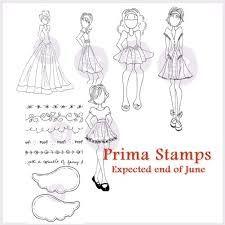 prima_dolls - Google Search