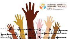Diez recursos para reflexionar sobre los derechos humanos en el aula