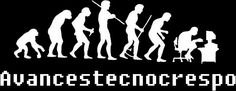 Human Evolution 5 Life Lessons Demonstrated by the Late Steve Jobs Geeks, Funny Images, Funny Pictures, Electronic Arts, Walt Disney Quotes, Iphone 5 Wallpaper, Screen Wallpaper, Facebook Timeline Covers, Facebook Humor