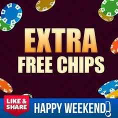Doubledown casino free chip promo codes 2013 casino rentals chino hills ca