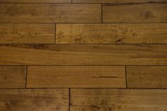 "Hardwood - Hevea - Handscraped Tranquility Collection - Amber / Hevea / ABCD / 3/4"" x 4-1/2"" / Urethane"